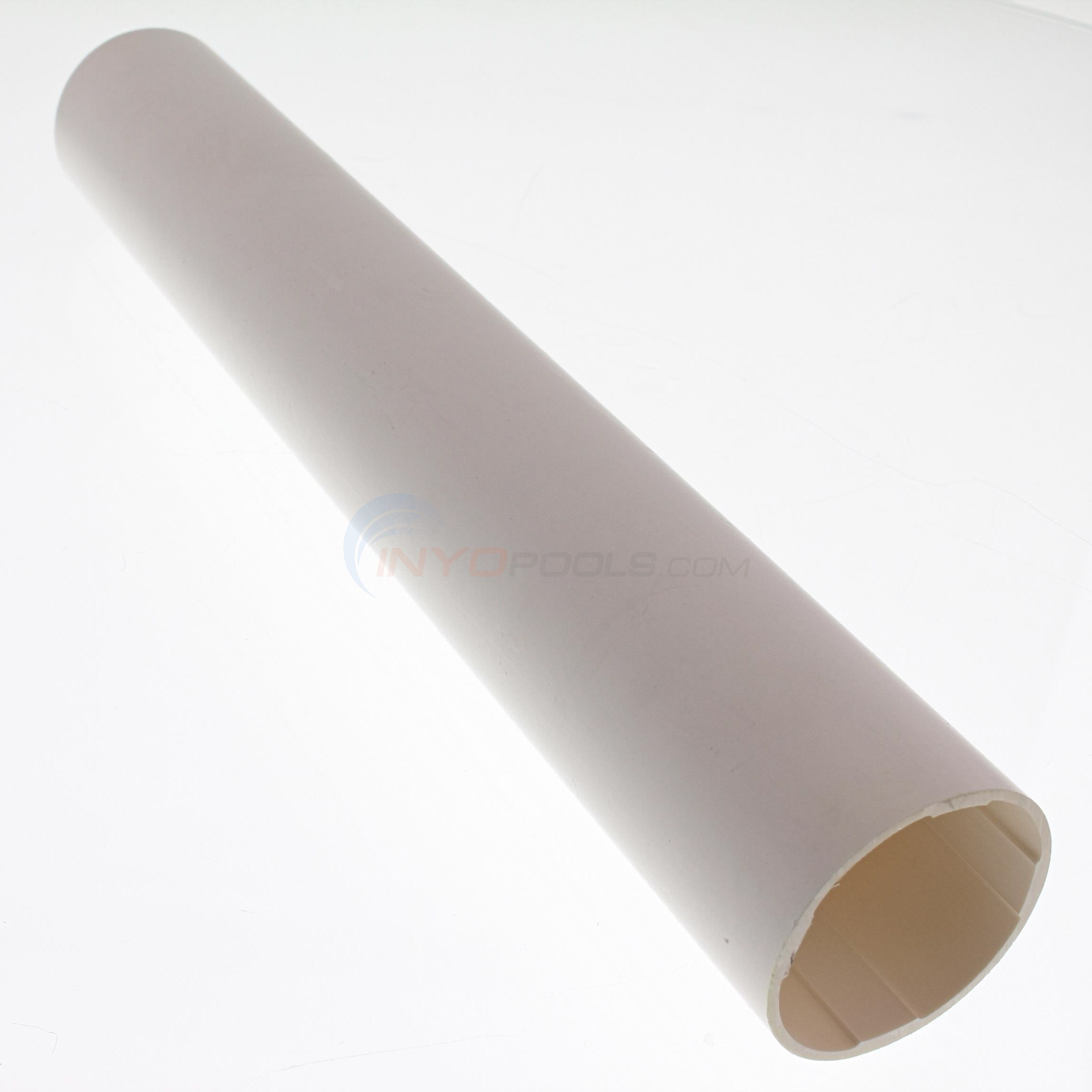 Wheel Tube For D.basic