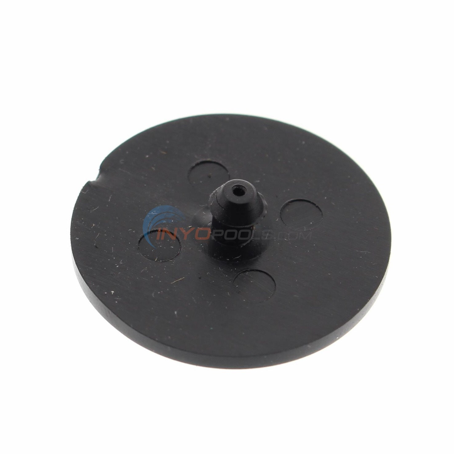 Maytronics Diag.basic - Non Return Diaphragm (9980220)