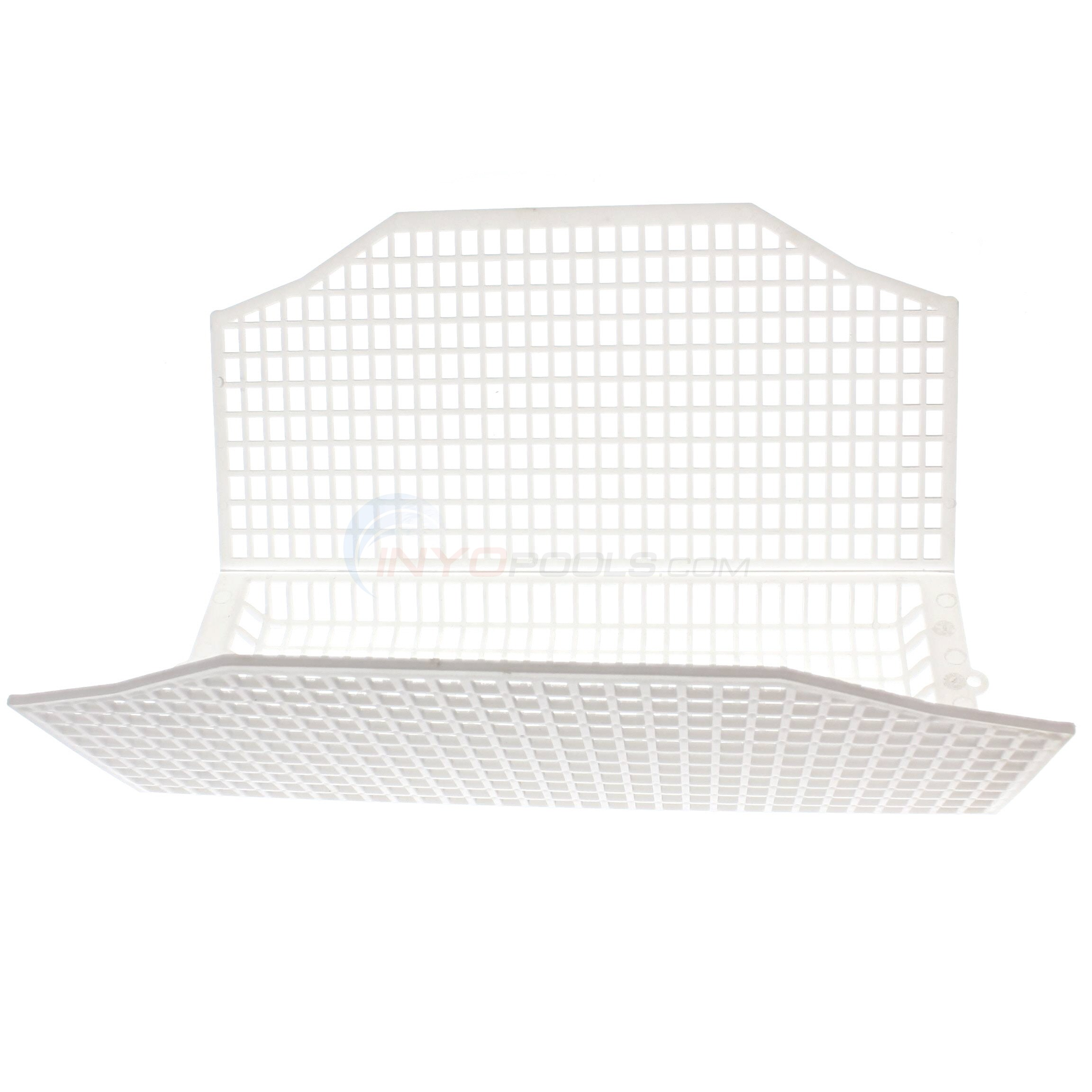 Maytronics Filter Screen Deluxe 4/5/dx6 (9980627)