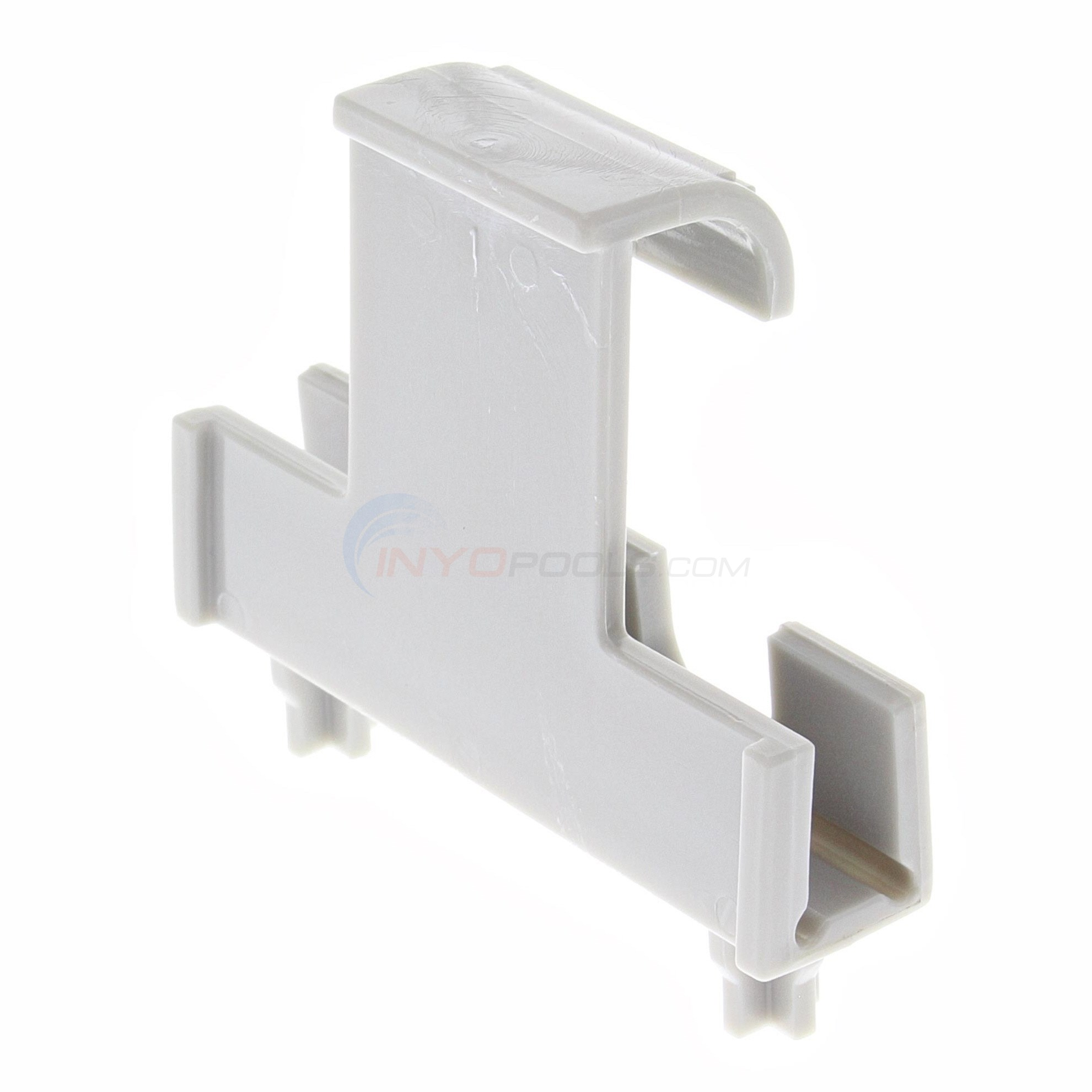 Maytronics Handle Latch - Grey (9985064)