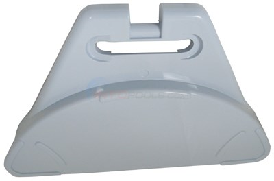 Maytronics Side Plate Explorer (9985072)