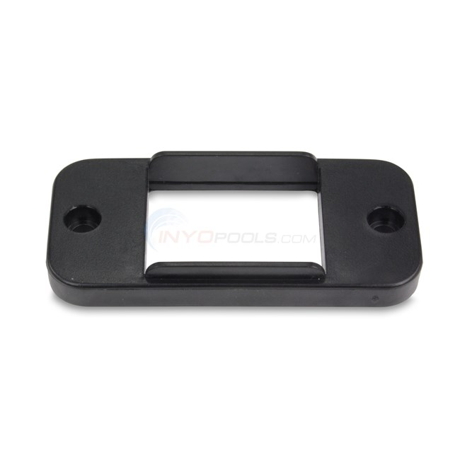 Maytronics Bezel For D.basic Ps Swith Cover (9987022)