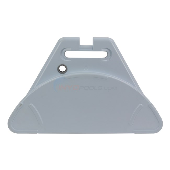Maytronics Side Plate Wcf Explorer (9995049)