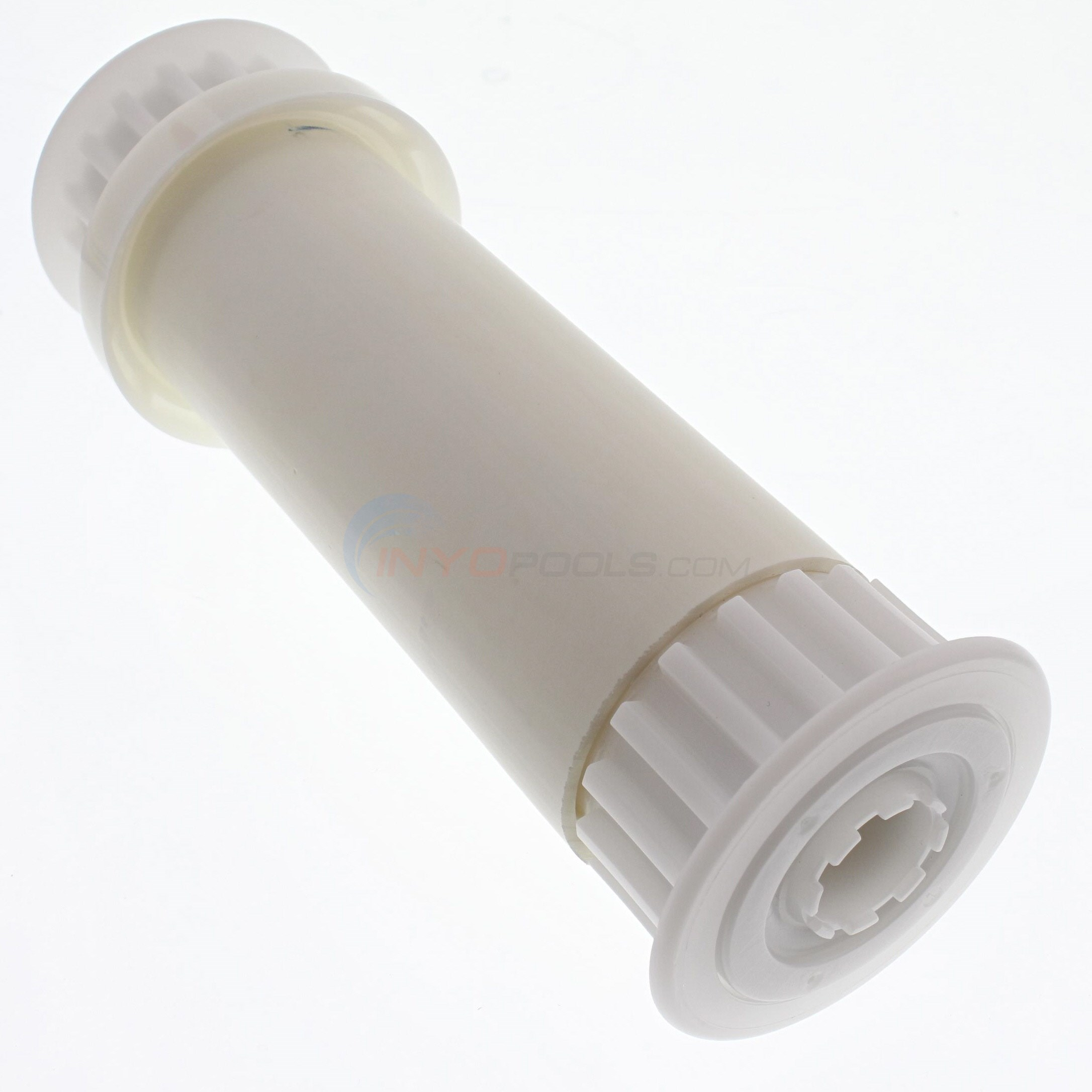 Wheeltube Assy For Tt Dyn