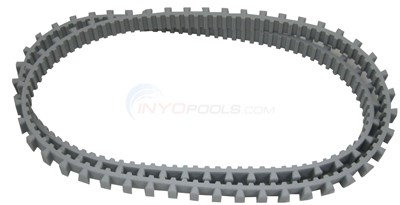 Maytronics NLA GRAY TIMING TRACK, SET OF 2 REP W/3295-133 - 9985006-PAIR