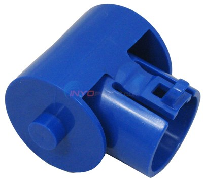 POOL BUSTER VACUUM HEAD PIVOT