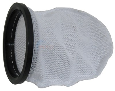 CATFISH ALL PURPOSE FILTER BAG