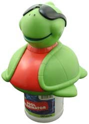 TURBO TURTLE POOL CHLORINATOR