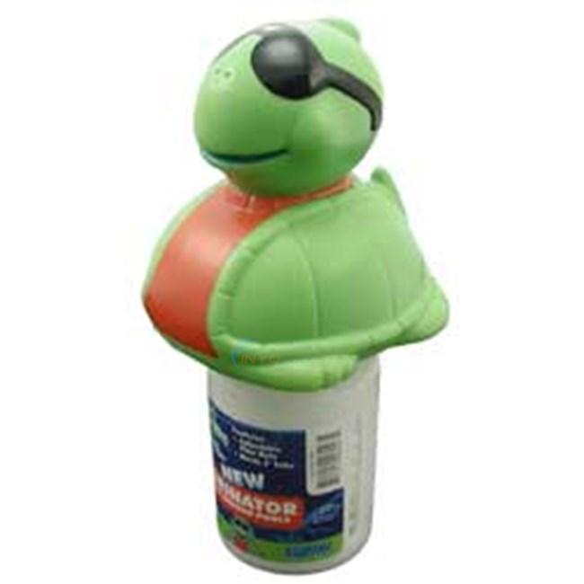 turbo turtle small pool chlorinator 6003 inyopools com