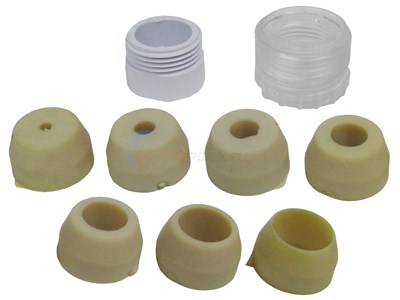 CONDUIT SEAL KIT