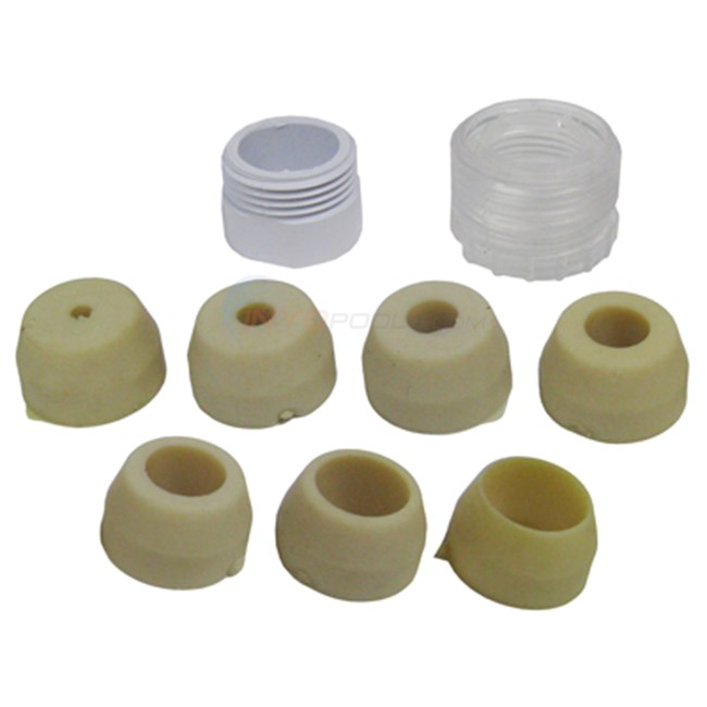 Pentair Conduit Seal Kit (22002000)