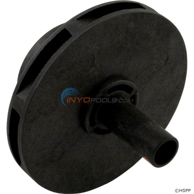 Pentair Impeller, 1/2 Hp (c105-228pc)