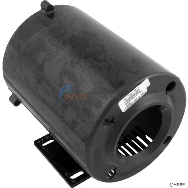Motor Cover Ag Pool Pump 17190 0021