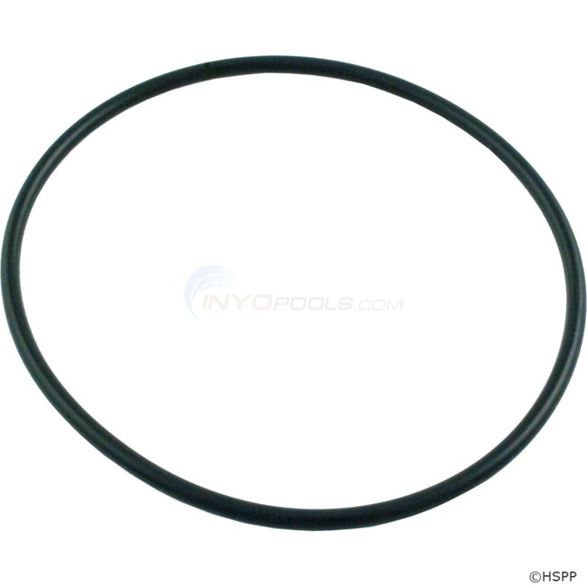 Pentair O-ring, Front Plate (5000-4053) - 35505-1438