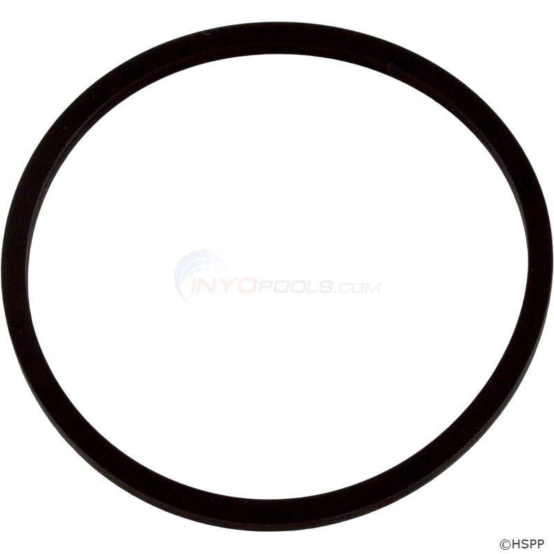 GASKET, DIFFUSER (SQ. RING) (47023254R000)