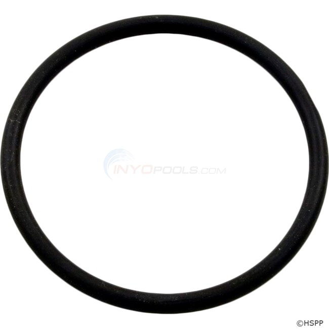 "Parco O-ring, Generic 1-15/16"" ID, 1/8"" - O-226"