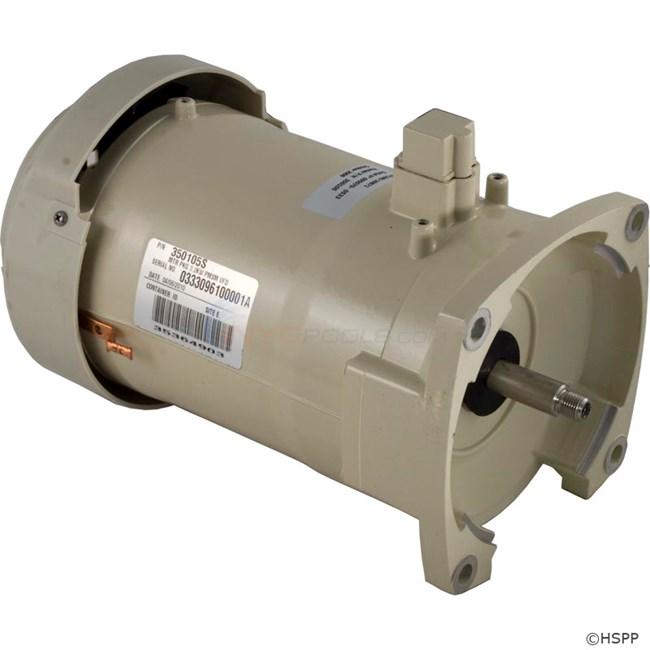 Pentair motor pmsm vfd 350105s for Pentair pool pump motors