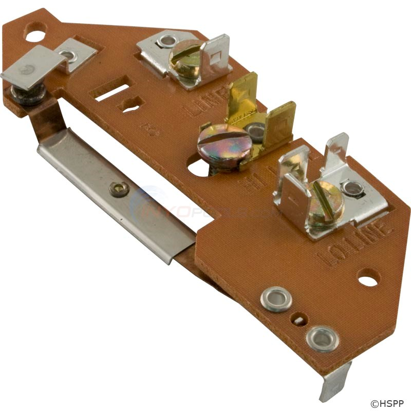 Essex Group Terminal Board Switch Assembly (sfk-56)