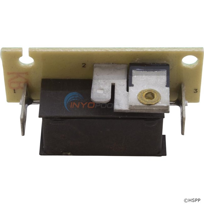 Franklin S.S. Switch, 1 Hp Uniseal, 3/4 Hp Sq Fl (SFK-48)