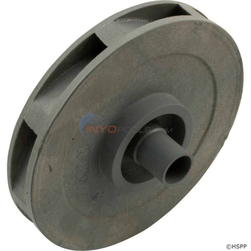 Impeller, 2HP, Acura - 820-M