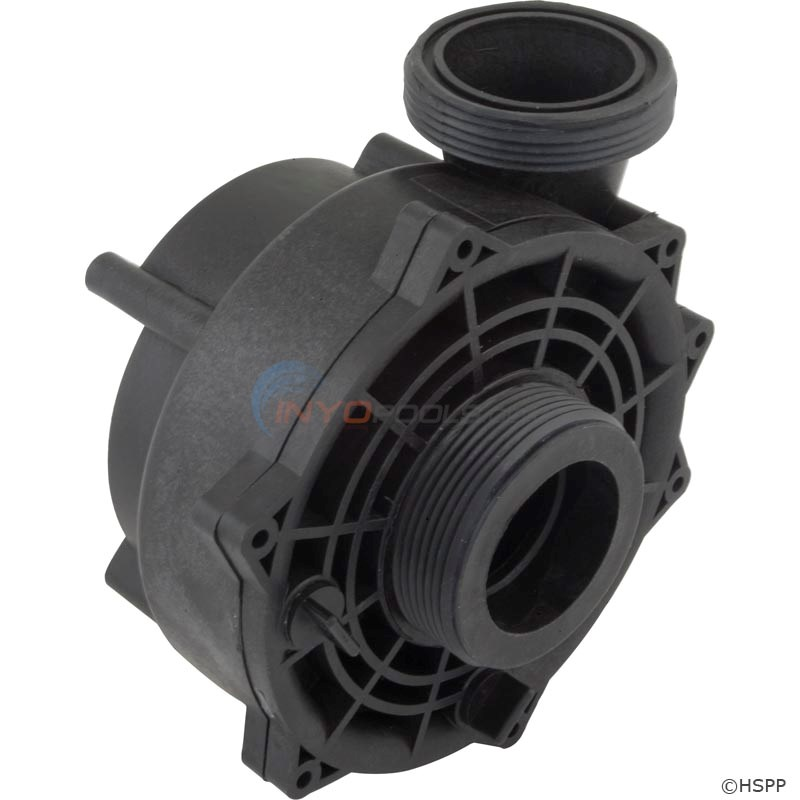 Wet End, Magnaflow, Acura - 1112