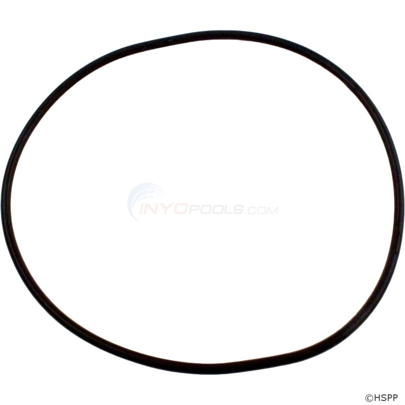 O-Ring, Volute Hsg, Sonfarrell - 320-110