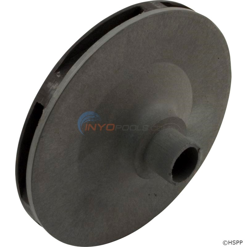 Impeller, .5HP Sonf - 320114