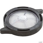 Lid Assembly - 319-4100B