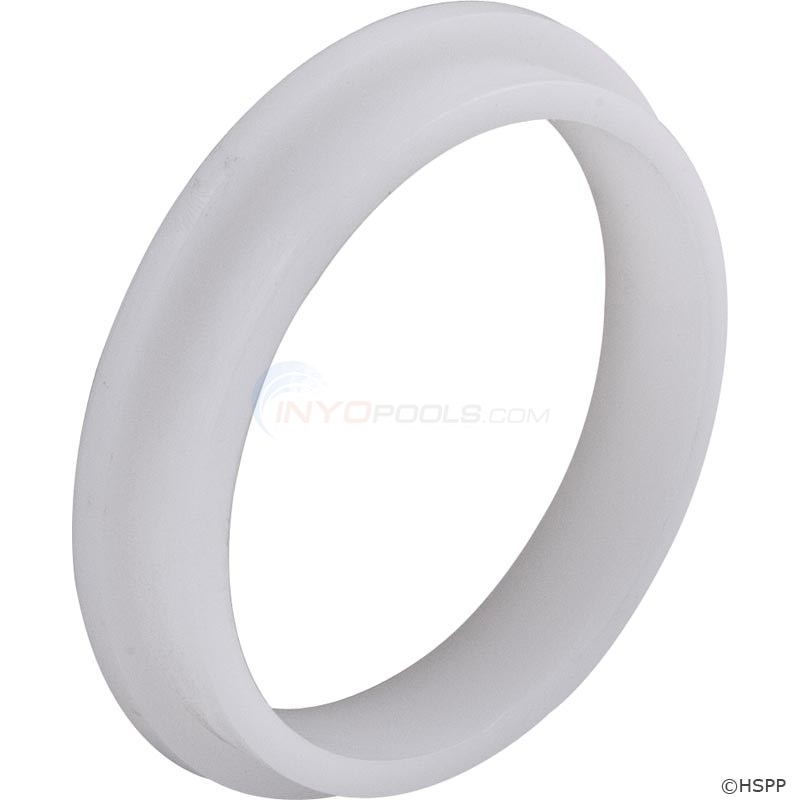 IMPELLER SLEEVE, HI-FLO (313-3230)