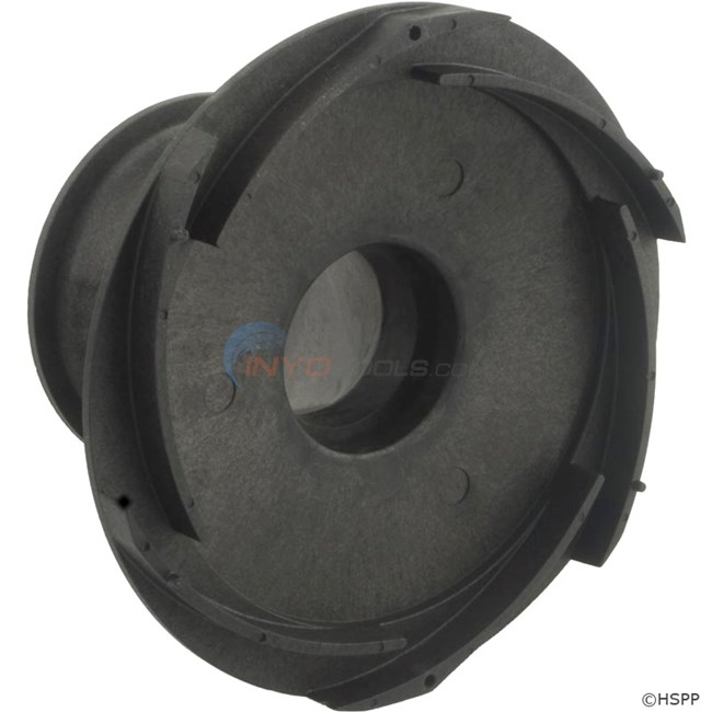 Jandy diffuser r0555701 for Jandy pool pump motor replacement