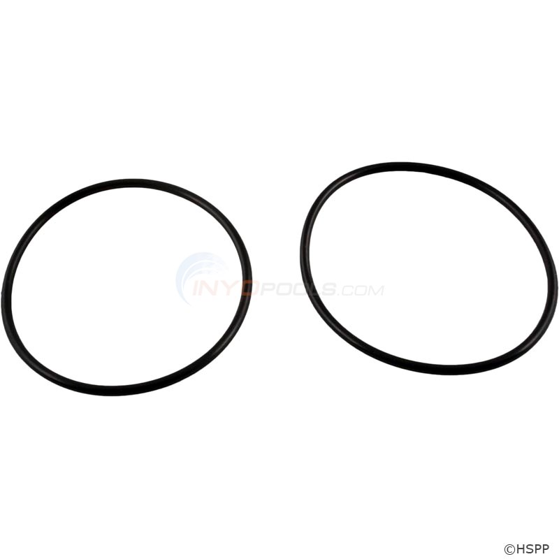 Tailpiece O-Ring (Set of 2)