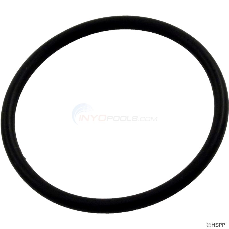 O-Ring, Pump, Dominator, #225, metric - 92200140