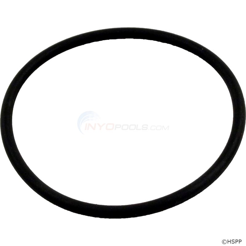 O-Ring, Trap Cover, Flo Master Pump - 92200000