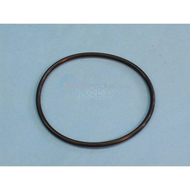 O-Ring, for Pump Volute and Lid - 35-4533