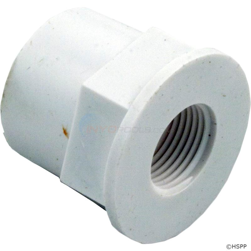 Air Injector Nut