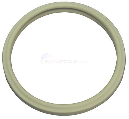 Pentair Amerlite Gasket 8-3/8 in. Diameter - 79101600