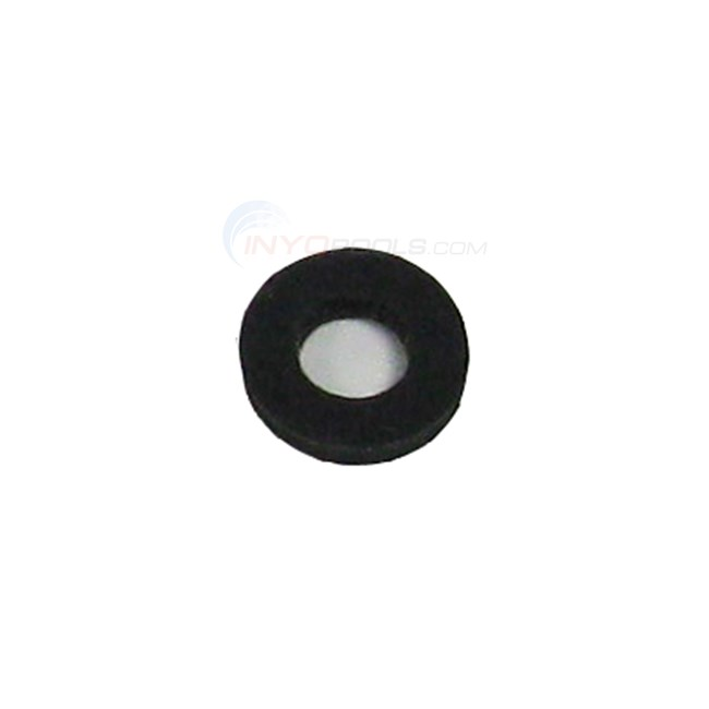 Armco Gum Washer (98208500)
