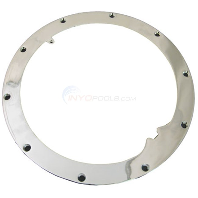 Pentair Ring Sealing 79200200 Inyopools Com