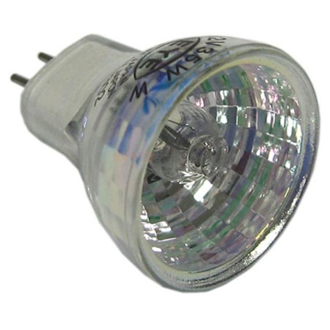 Pentair Lamp, Mr8, 35 Watt (650036)
