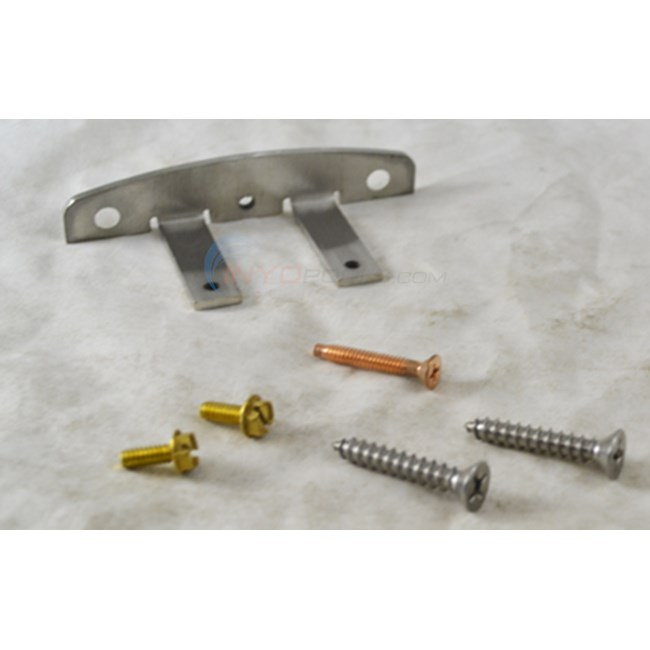 Pentair Repair Kit Quickniche 630047 Inyopools Com