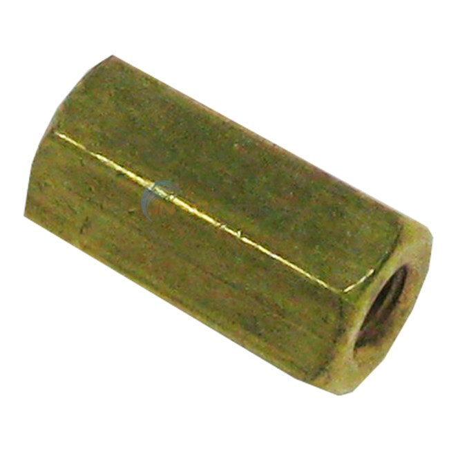 Pentair Nut Retaining Sam (619487)