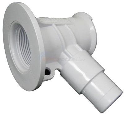 Pentair Aqualuminator Fitting Body (79126900)