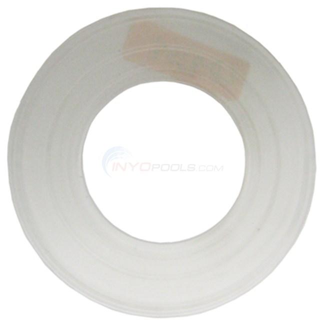 Pentair Aqualuminator Gasket 79116800 Inyopools Com