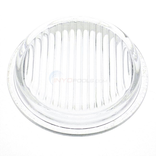 Pentair Lens, Clear (34620-0002)