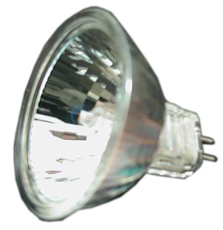Bulb, Quartz - 12v 75w Multi-r (mr16eyc)