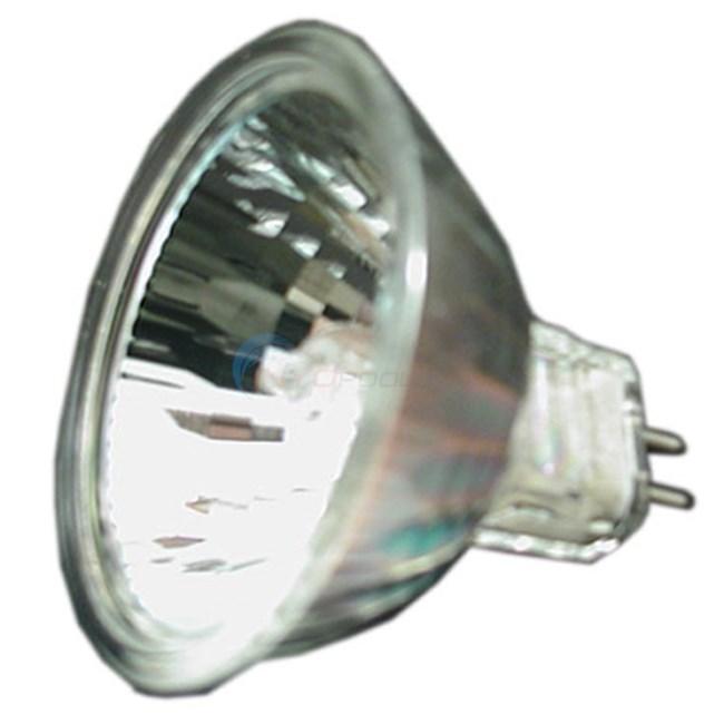 Bulb 75w 12v Hal Aq Mr 16 79112400 Inyopools Com