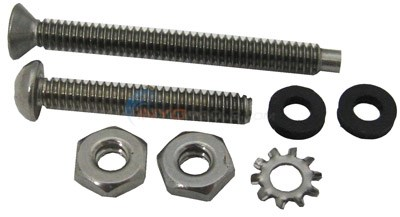 SCREW KIT