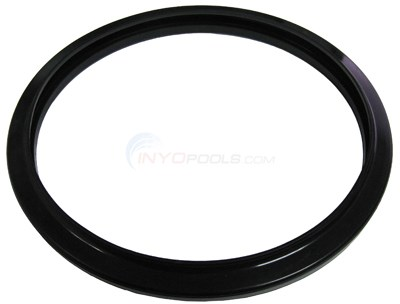 Silicone Lens Gasket