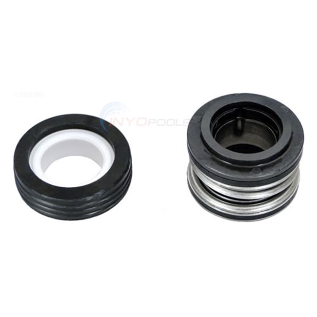 "Pentair Shaft Seal OEM 5/8"" - 354545S"