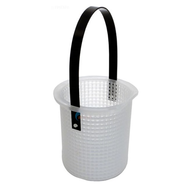 Pentair Basket W Handle, Oem (354548)